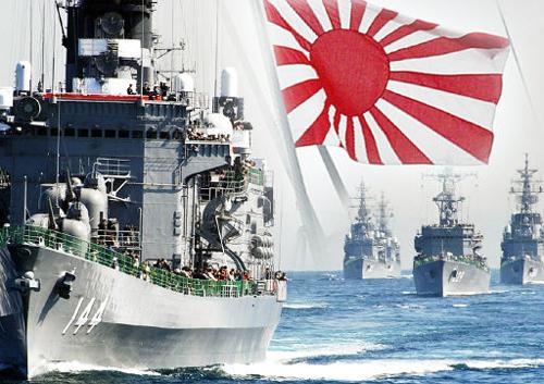 일본 이미지사진