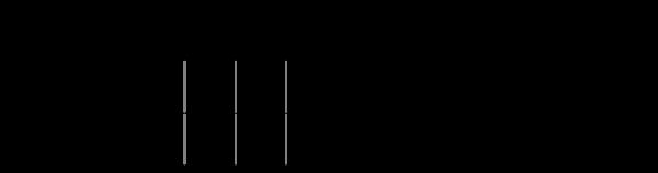 박점규표2