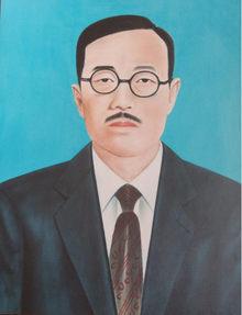서태석(1885~1943)