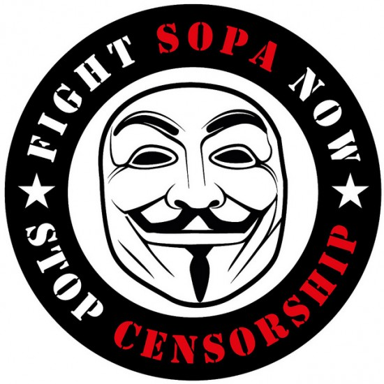 Stop_Censorship 로고
