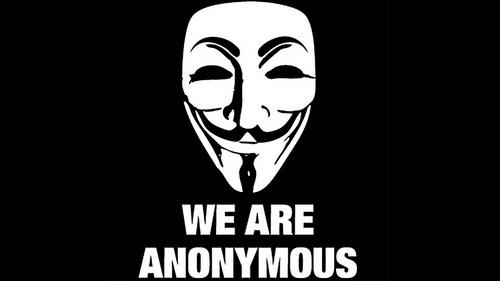anonymous_500