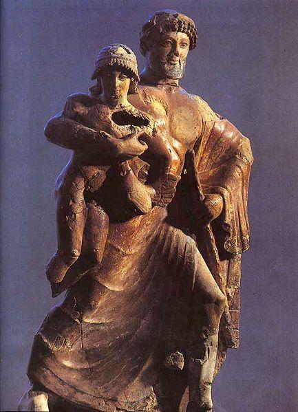 433px-Zeus-Gany-sculpt1