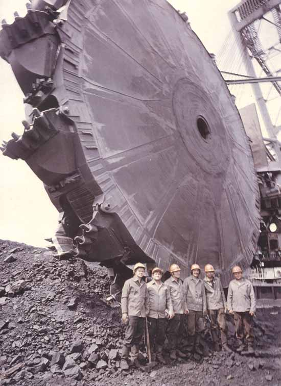 russianMiners-drillers