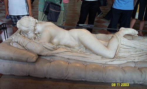 Louvre077