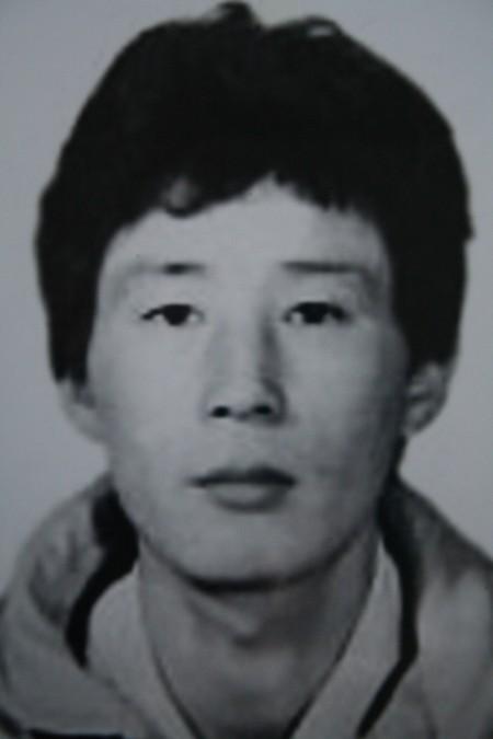 박영진 열사