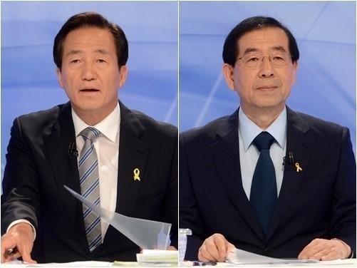 정-박-방송토론