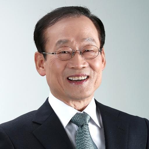 윤덕홍509