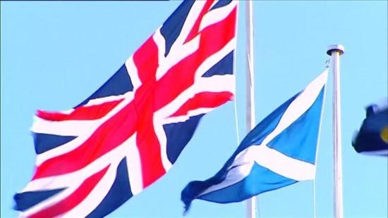 영국과_스코틀랜드_국기