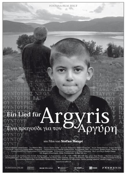 CC_20012_16-4Argyris
