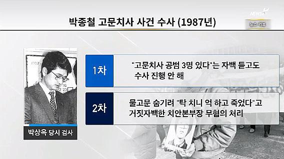 박상옥402