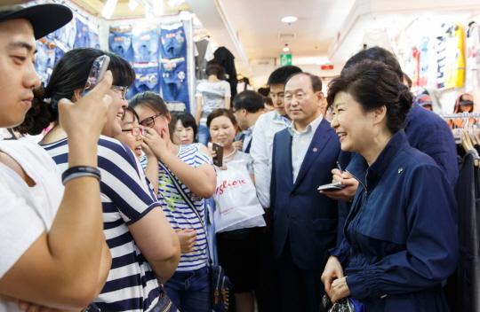 박 동대문