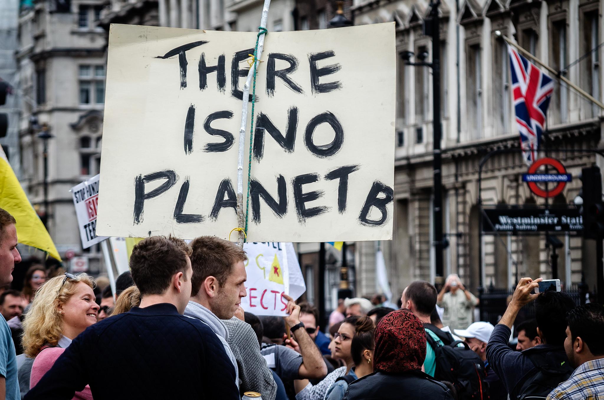 no_planet_b