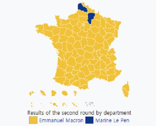 프랑스2차